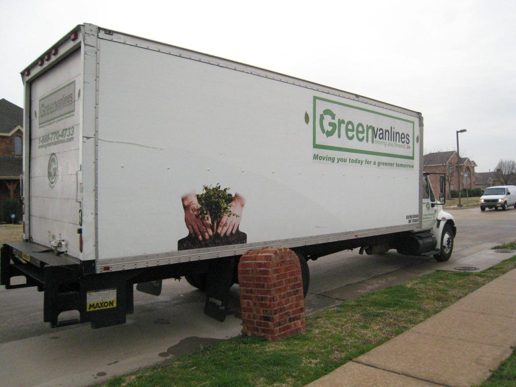 reliable movers pennsylvania