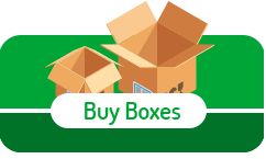 Buy Boxes
