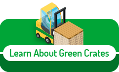 Lear About Green Van Lines