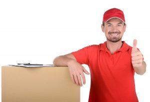 Local Movers Carrollton