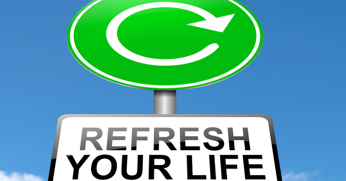 refresh-your-life